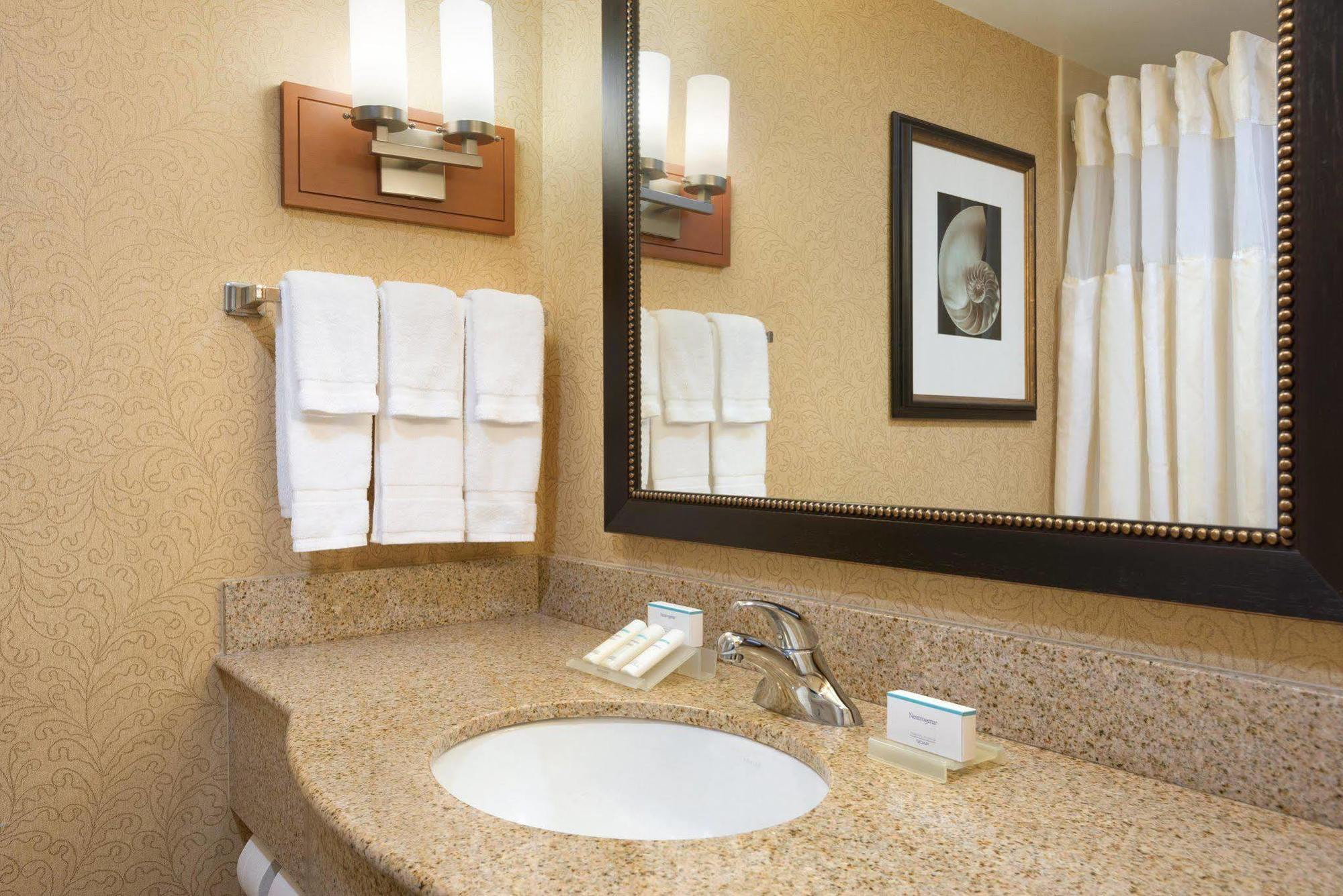 HILTON GARDEN INN PALM COAST TOWN CENTER, PALM COAST ***